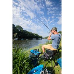 Cebo para pesca a la inglesa GOOSTER MATCH 2 kg