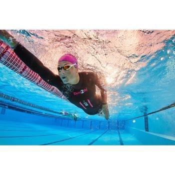 Neopreen wetsuit triathlon Mach LTD dames Dare2Tri