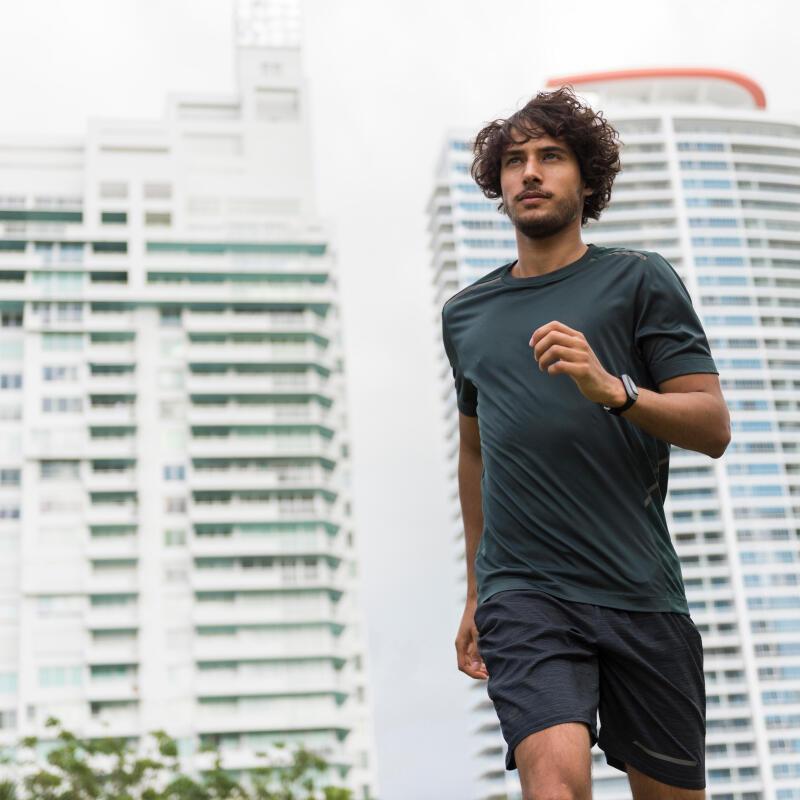 Mantenha a sua motivação para correr