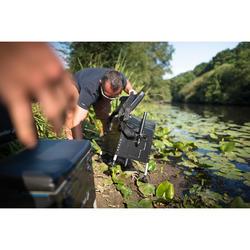 Panier-siège pêche au coup CSB COMFORT