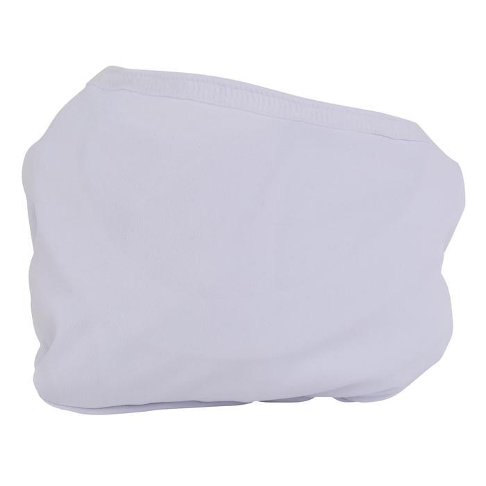 Top 100 UV LM volwassenen wit