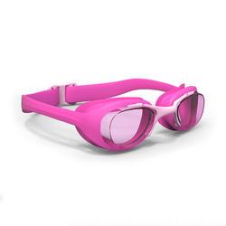 6d27f92e59fd Swimming Goggles   Masks
