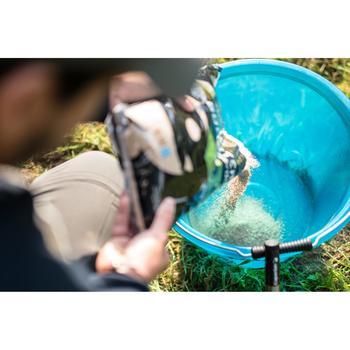 Cebo de pesca al coup GOOSTER RUTILO 2 kg
