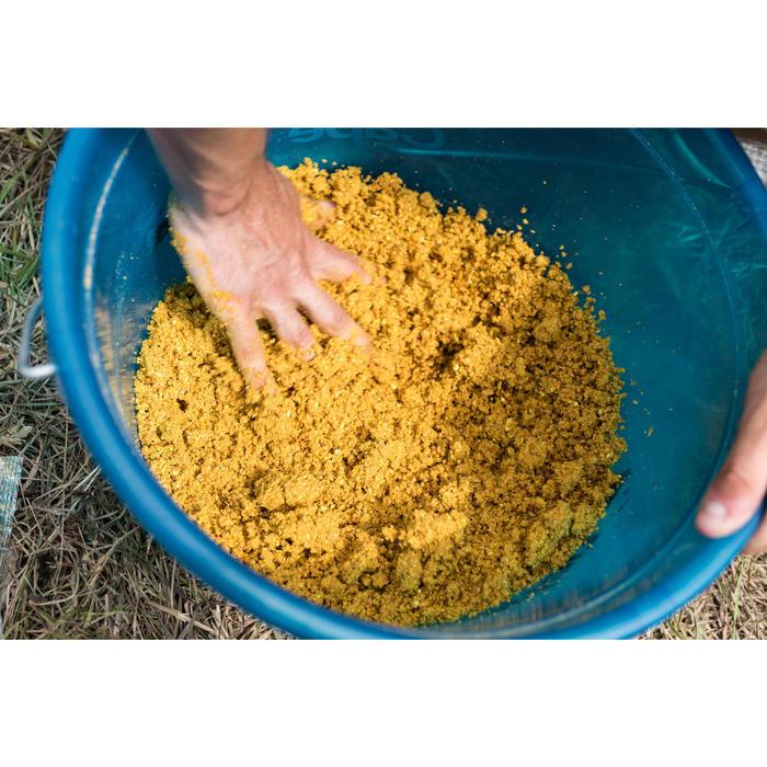 Grundfutter Gooster Feeder Brasse 2 kg