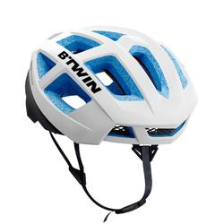 CASCO CICLISMO RACER TEAM U-19