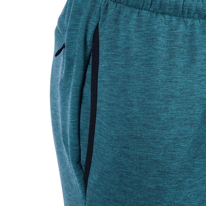 Pantalon 560 skinny Gym & Pilates homme - 1345071