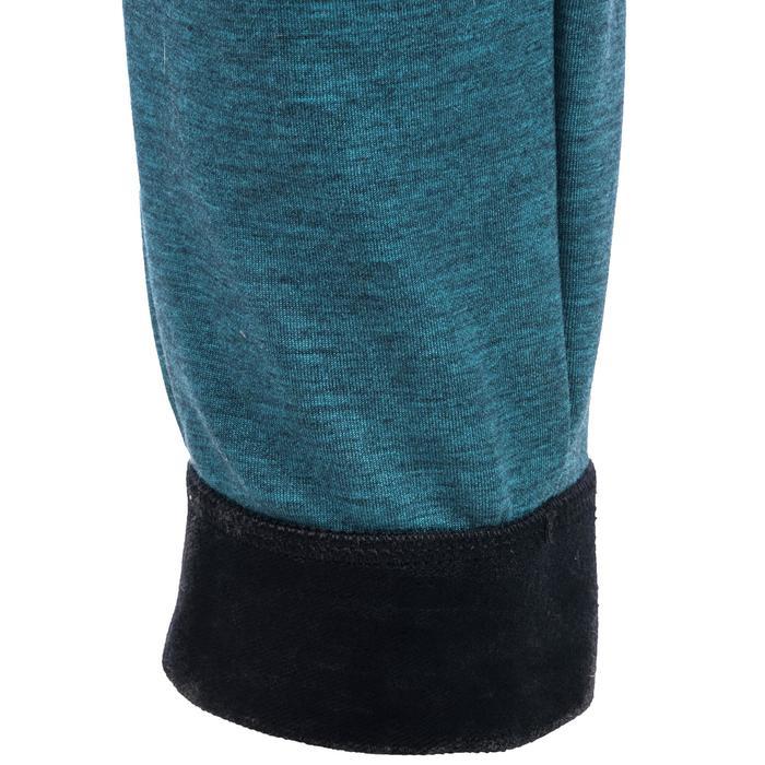 Pantalon 560 skinny Gym & Pilates homme - 1345103