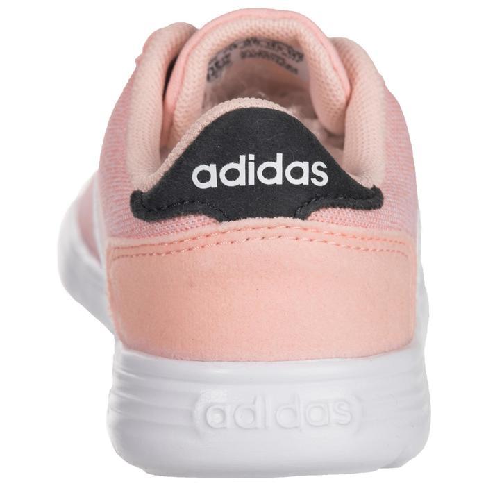Zapatillas Gimnasia Bebé Adidas G1 2018 Bebé Rosa