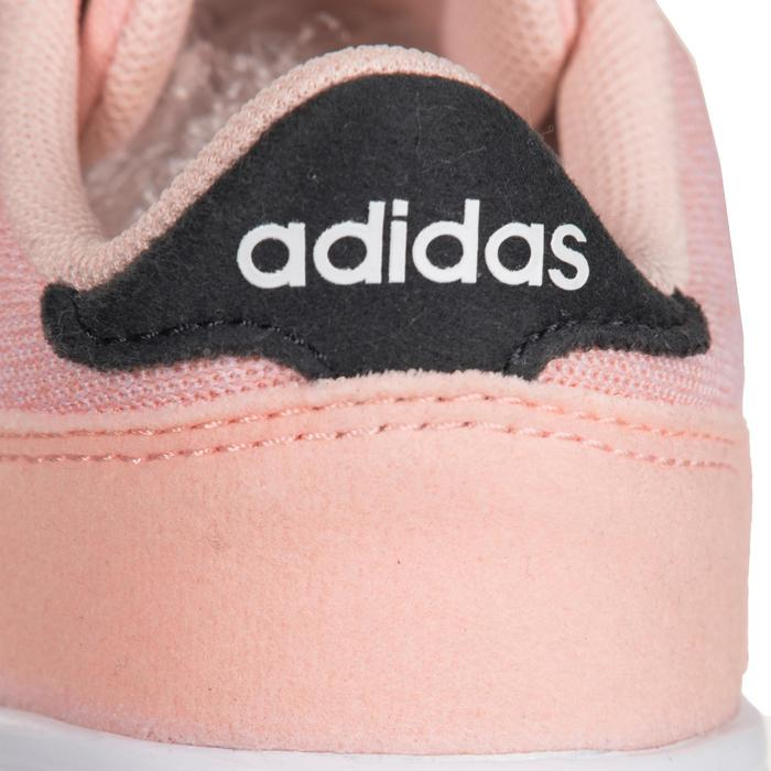Adidas Lite Racer voor meisjes G1 18 - 1345138
