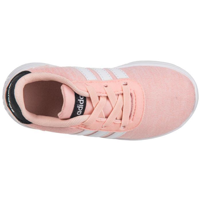 Adidas Lite Racer voor meisjes G1 18 - 1345141
