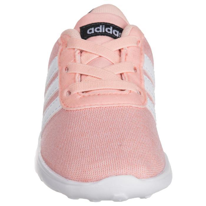 Adidas Lite Racer voor meisjes G1 18 - 1345142