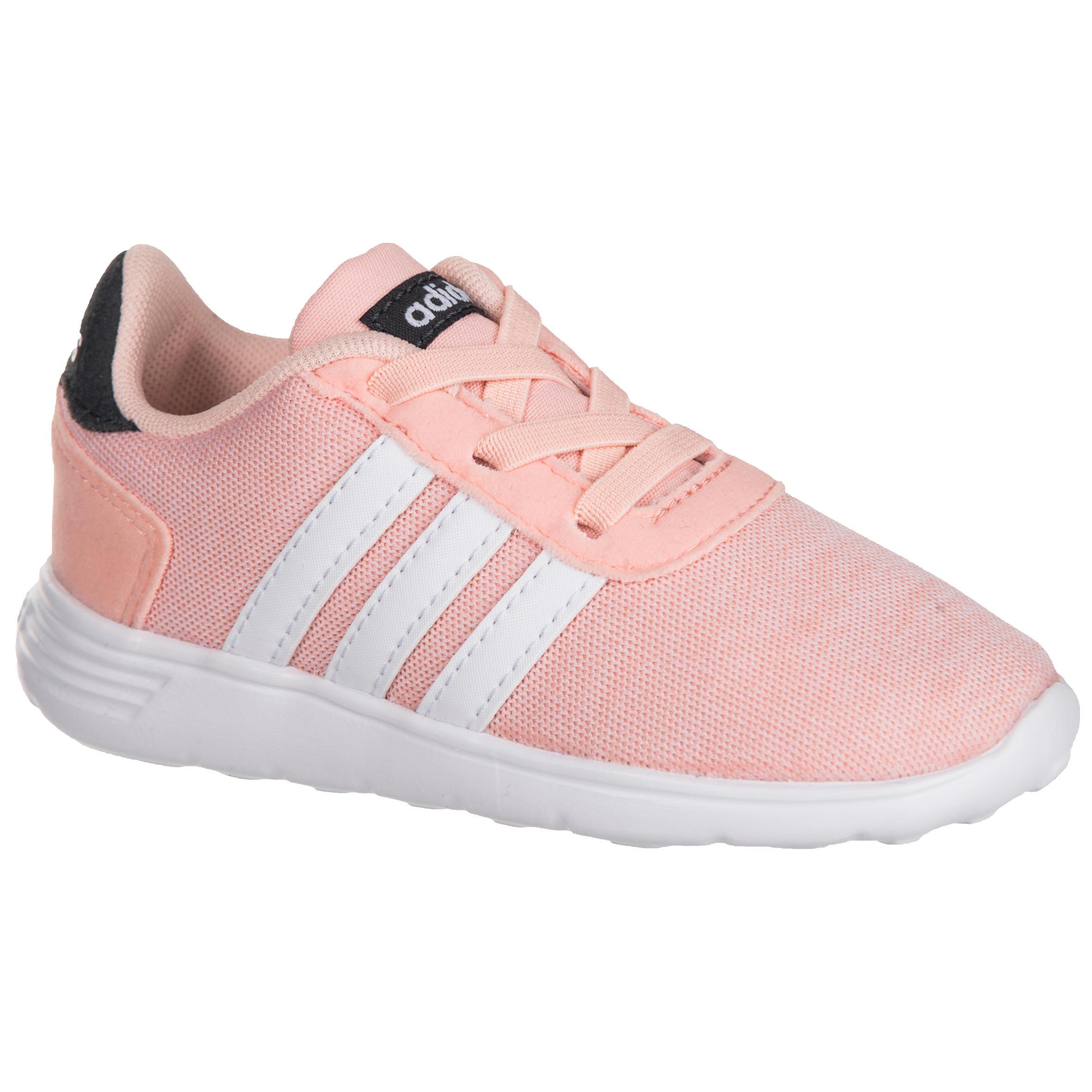 Adidas Adidas Lite Racer voor meisjes G1 18
