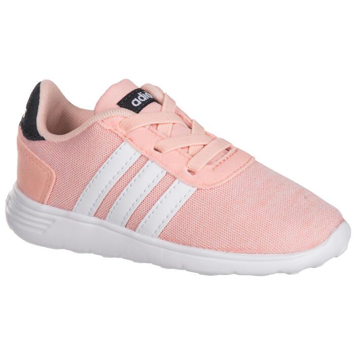 Adidas Lite Racer voor meisjes G1 18 - 1345144