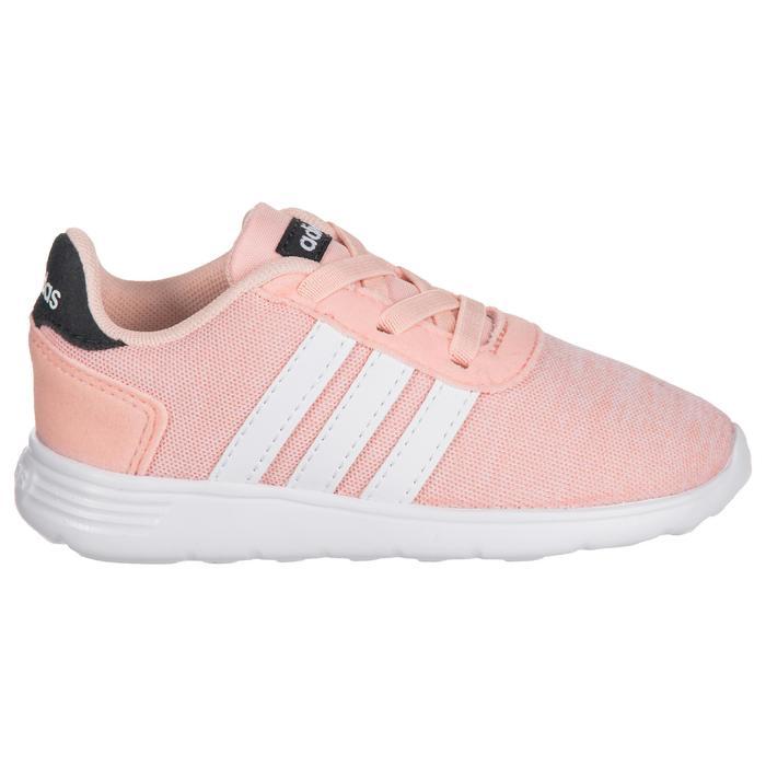 Adidas G3 BB meisjes 2018 roze