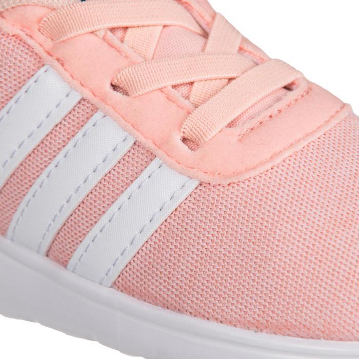 Adidas G1 BB meisjes 2018 roze