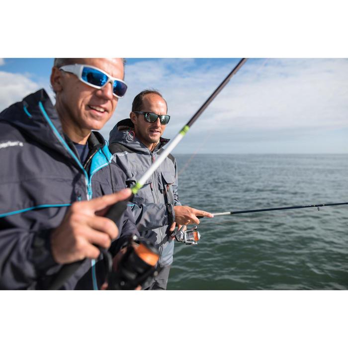 Canne de pêche de la seiche/calamar UDAN 210