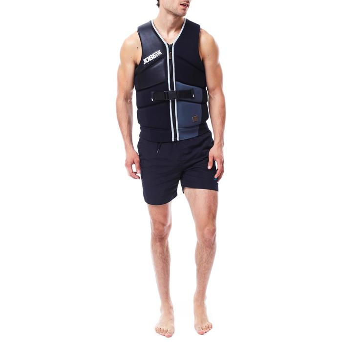 Gilet Wakeboard Unify Homme - 1345507