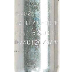 Auffüll-Set Refill-Kit für Rettungsweste SL180 Pro Sensor Segeln