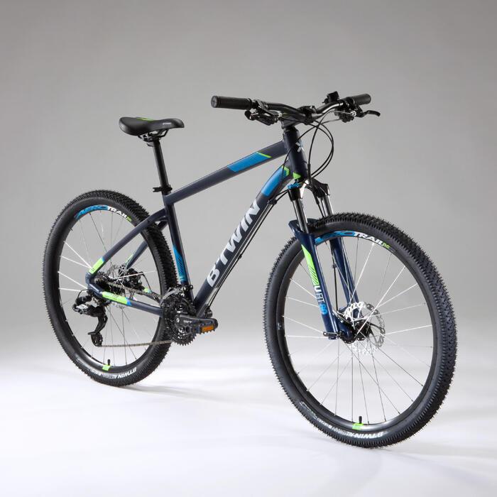 "Mountainbike ST 520 MTB 27,5"" navy"
