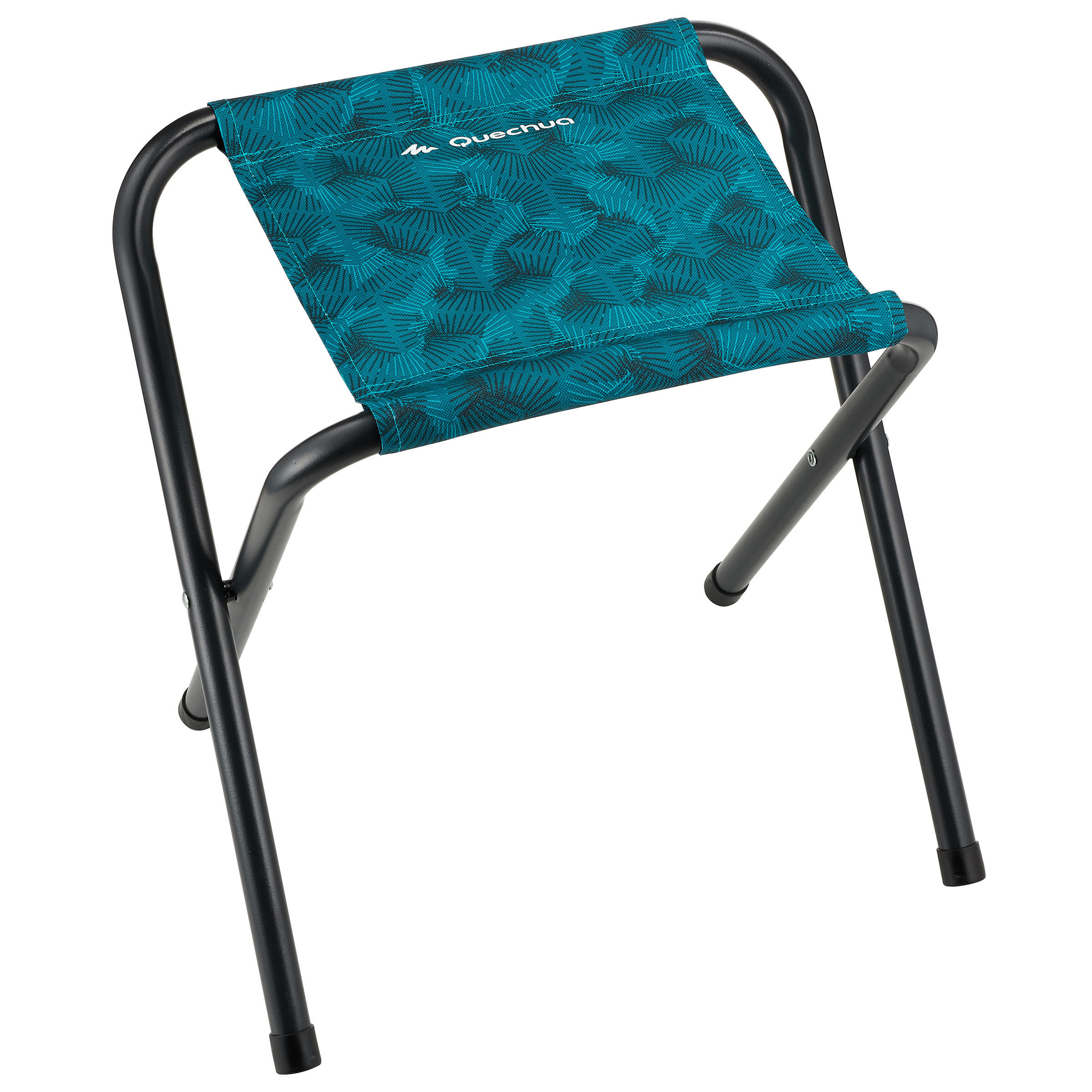 เก้าอี้พับได้สำหรับ...