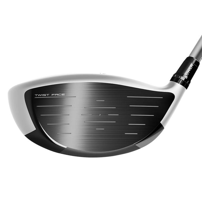 DRIVER GOLF M3 HOMME REGULAR 10,5° - 1345725