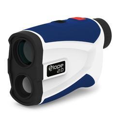 Laserafstandsmeter voor golf Slope 2.0