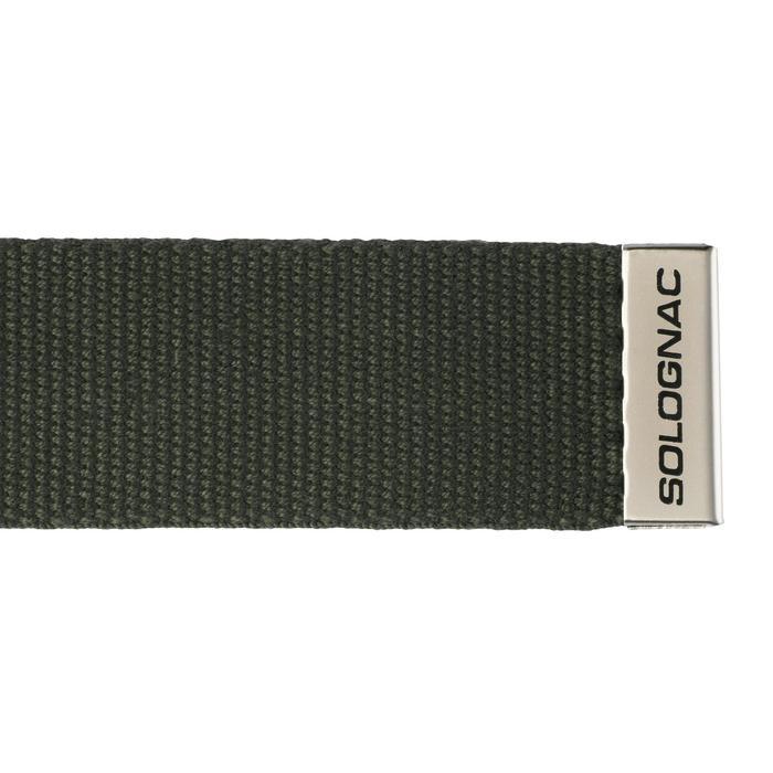 CEINTURE CHASSE SG100 - 1345825