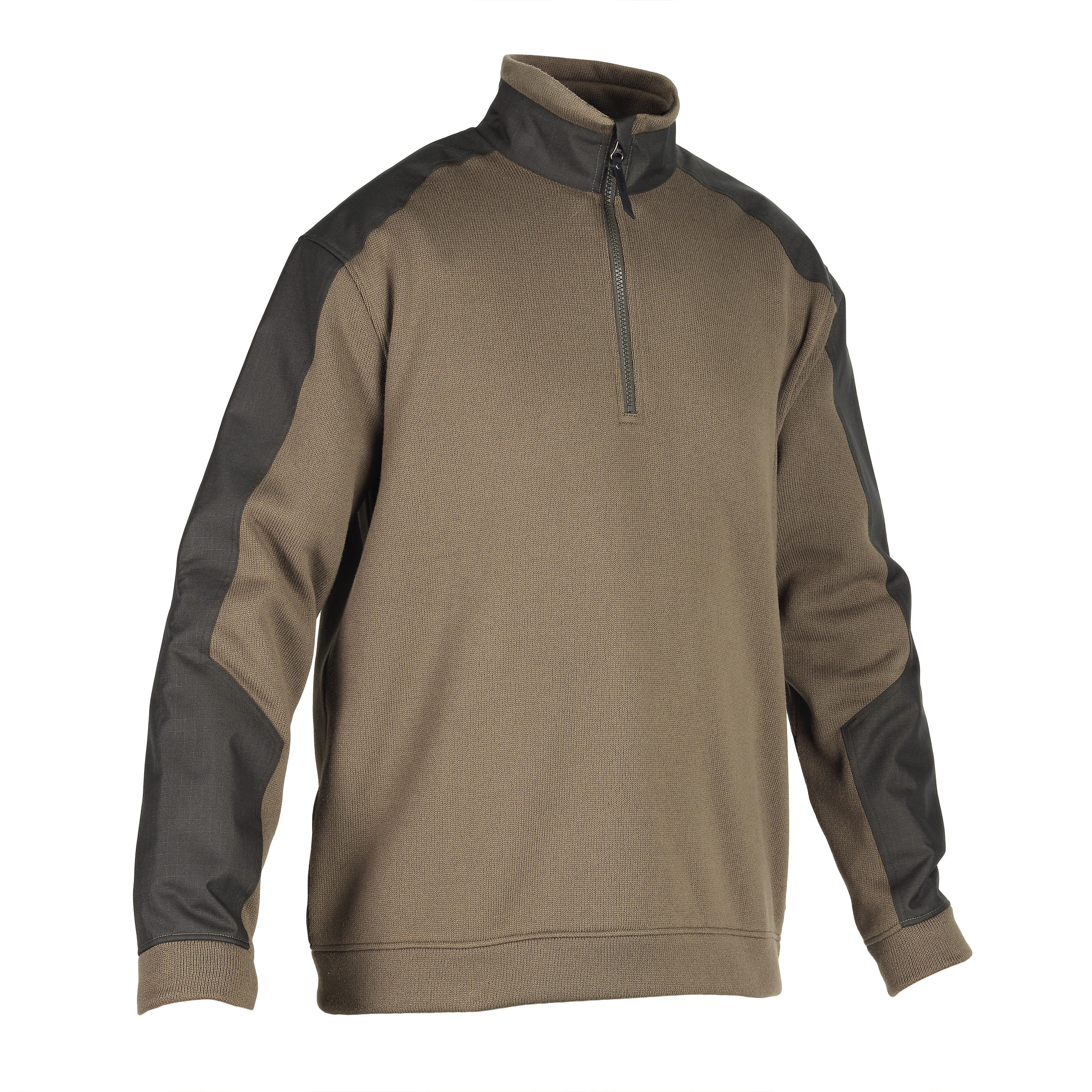 TRICOT CHASSE RENFORT 500
