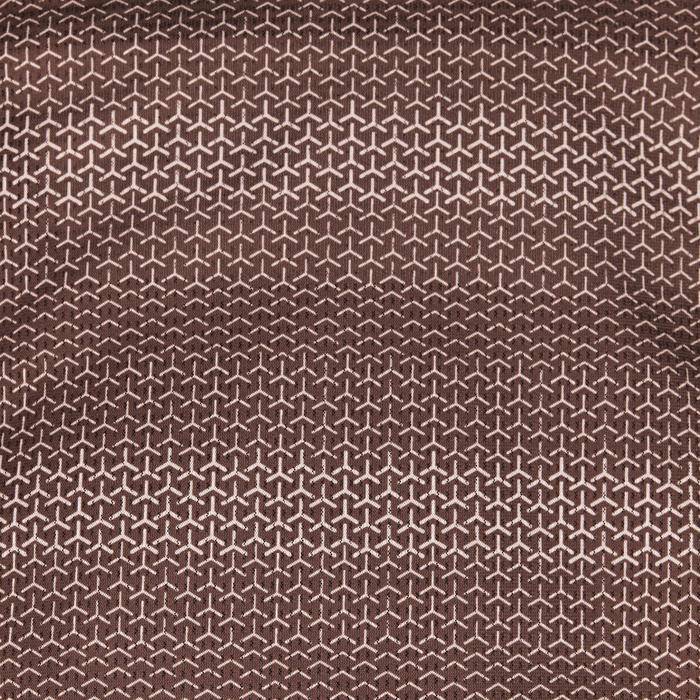Waterdichte jagersjas Renfort 900 bruin