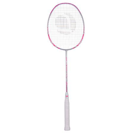 BR810 Adult Badminton Racket - Pink