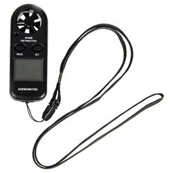 Anemometer Windmesser Digital