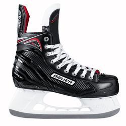 IJshockeyschaatsen Vapor X300