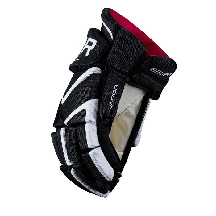 GANTS HOCKEY VAPOR X700 JR N&B