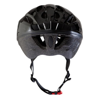 خوذة الدراجة الجبلية ST 50 - سوداء