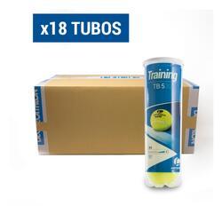 PELOTA TENIS ENTRENAMIENTO ARTENGO TB 530
