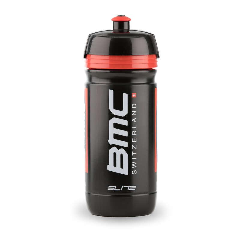 ROAD MTB BOTTLES - BMC Cycling Bottle 550ml ELITE