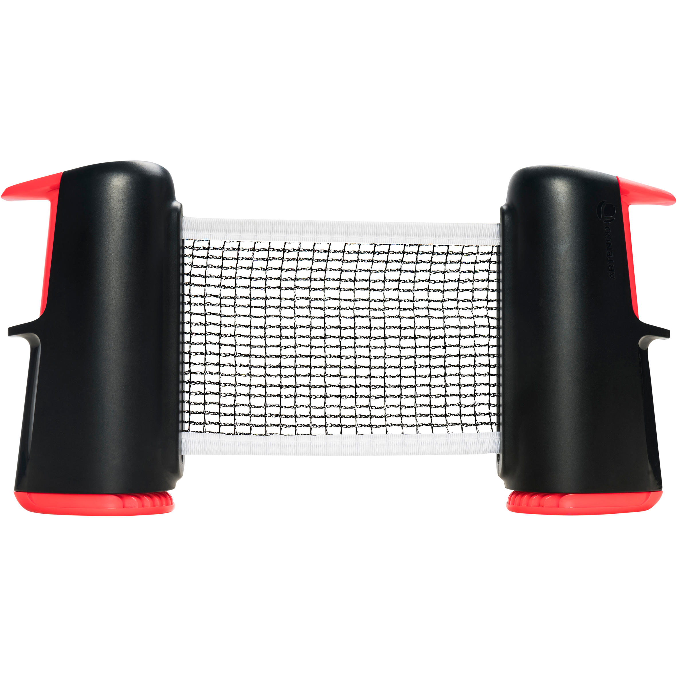 Rollnet Small Free Table Tennis Net