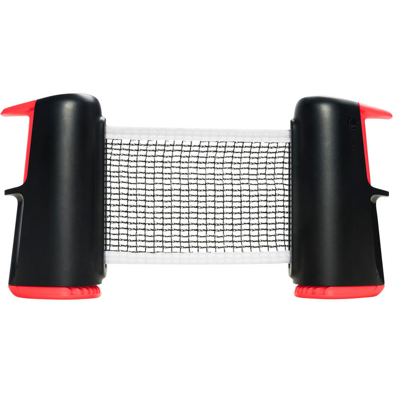Rollnet Small Table Tennis Net