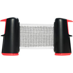 Small Table Tennis Net Rollnet