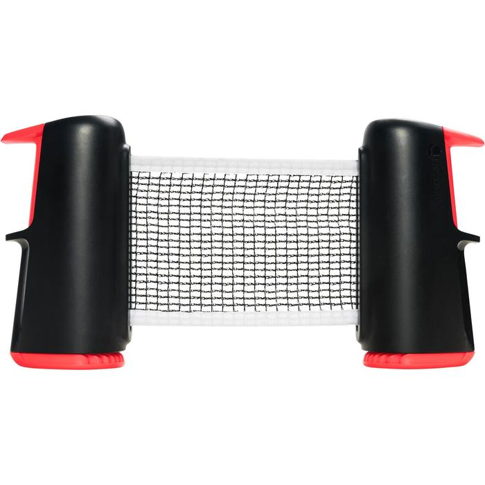 FILET DE TENNIS DE TABLE ROLLNET SMALL