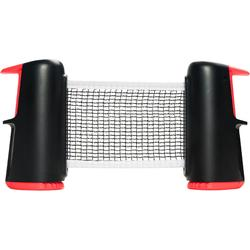 RED DE PING PONG ROLLNET SMALL