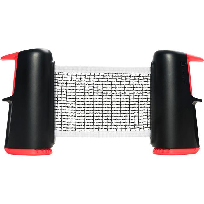 Tafeltennisnet Rollnet Small