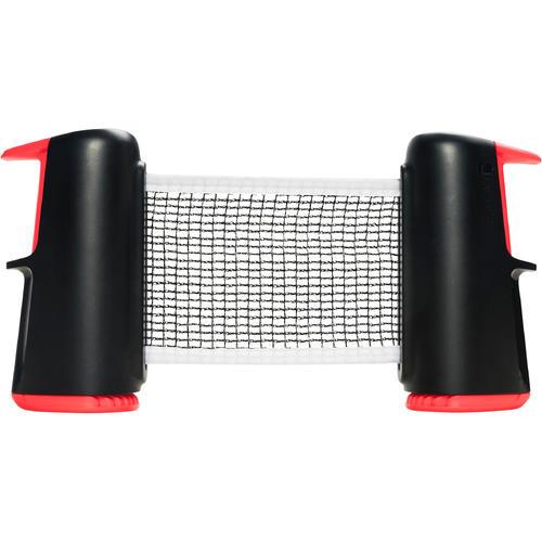 Filet de ping pong adaptable
