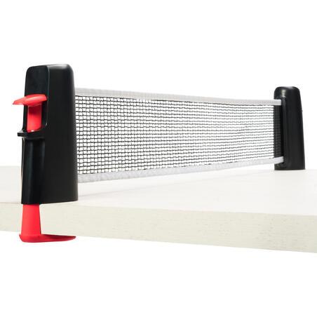 FILET DE TENNIS DE TABLE ROLLNET PETIT
