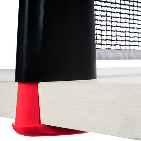 FILET DE TENNIS DE TABLE ROLLNET PETIT