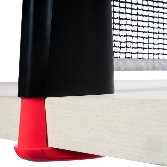 Filet de free ping pong Rollnet small - 1346494