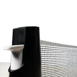 Tischtennis-Set Rollnetz