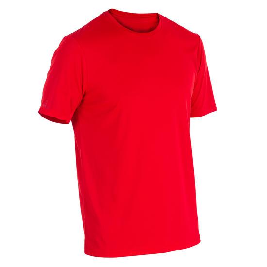 Water T-shirt UV heren - 13465