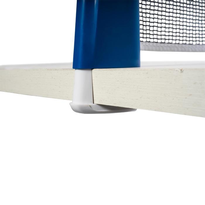 SET TENNIS DE TABLE FREE ROLLNET SMALL + 2 RAQUETTES + 3 BALLES - 1346508