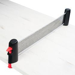 Rollnet Small Table Tennis Net